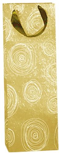 Cadeautas Design Group scratch 12x85cm