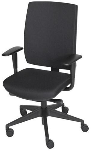 Serie 350-NEN bureaustoel