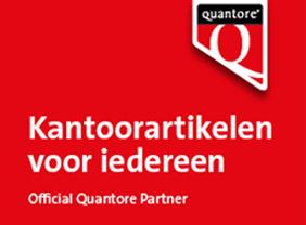 Voorpag - reclame banner