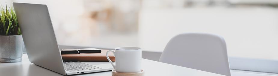 De fiscale voordelen van online kantoorartikelen bestellen