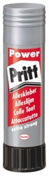 LIJMSTIFT PRITT POWER 19.5GR