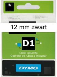 Labeltapes en labelmaker toebehoren
