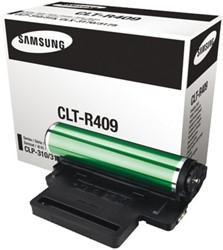 DRUM SAMSUNG CLT-R409 SU414A ZWART 24K KLEUR 6K