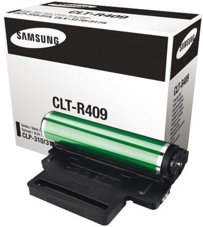 Drum Samsung CLT-R409 zwart + kleur