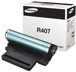 DRUM SAMSUNG CLT-R407 25K ZWART