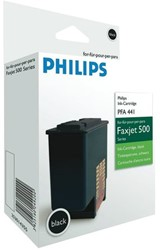 INKCARTRIDGE PHILIPS PFA-441 HC ZWART