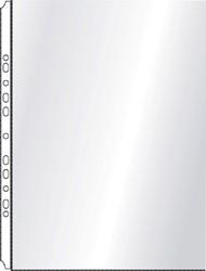 SHOWTAS KANGARO A3 11R PP 0.08MM NERF
