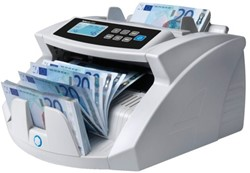 Geldtelmachines