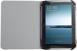 "COVER RUO ROTATING FOR 10"" TABLETS"