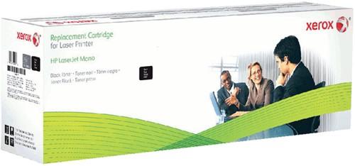 Tonercartridge Xerox 006R03464 HP CF226X 26X HC