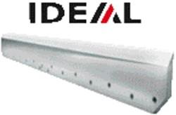 Mes Ideal voor Ideal 5560/551