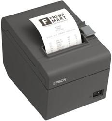 BONPRINTER EPSON THERMISCH TM-T20-002 USB