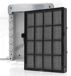 Filter luchtreiniger Ideal AP45