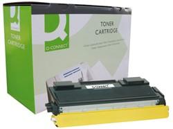 TONER Q-CONNECT BRO TN-4100 7.5K ZWART