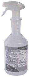 Desinfectiemiddel PrimeSource Ethades 1 liter