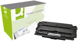 TONERCARTRIDGE Q-CONNECT HP Q7570A 15K ZWART