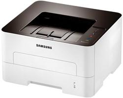 Laserprinter Samsung Xpress SL-M2825ND
