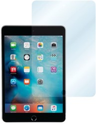 SCREEN PROTECTOR HAMA IPAD AIR AIR 2