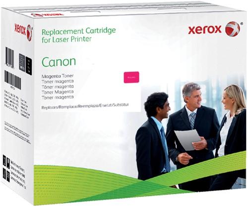 Tonercartridge Xerox 006R03507 Canon 723 rood