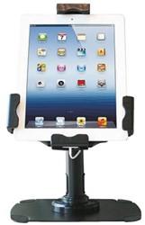 Tabletstandaard Newstar D200 zwart