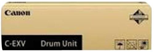 DRUM CANON C-EXV 38/39 17K ZWART