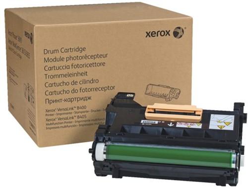DRUM XEROX 101R00554 65K ZWART