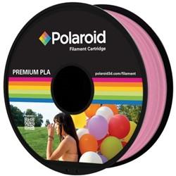 3D FILAMENT POLAROID 1.75MM PLA ROZE