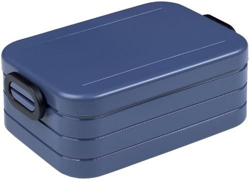 Lunchbox Take a break midi Nordic denim