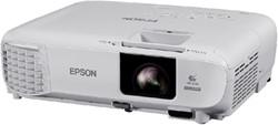 Projector Epson EB-U05