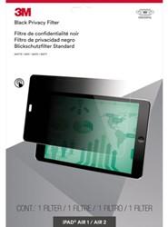 Privacy filters voor tablet