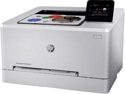 Laserprinter HP Laserjet Pro Color M254DW