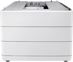 PAPIERLADE HP P1V18A STANDAARD 3X 550VEL