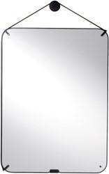 Chameleon portable whiteboard 83x113cm
