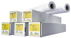 Inkjetpapier grootformaat
