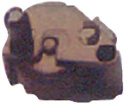 Inktrol KMP groep 746 CP12 violet