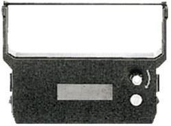 Lint KMP Citizen DP600 nylon zwart/rood