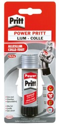 LIJMSTIFT PRITT POWER STICK 19.5GR