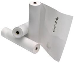 Faxrol type Y2 210mm Ø48mm =30m, kern Ø12mm high sensitive