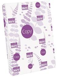 Papier A3 80gr REY COPY