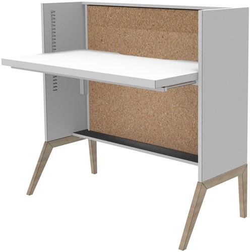 NEST zit-sta bureau