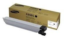 SAMSUNG CLT-K808S/ELS SS600A TONER ZWART
