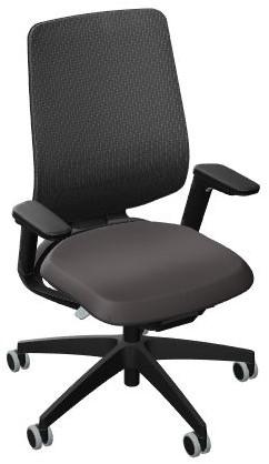 Bureaustoel Se:flex